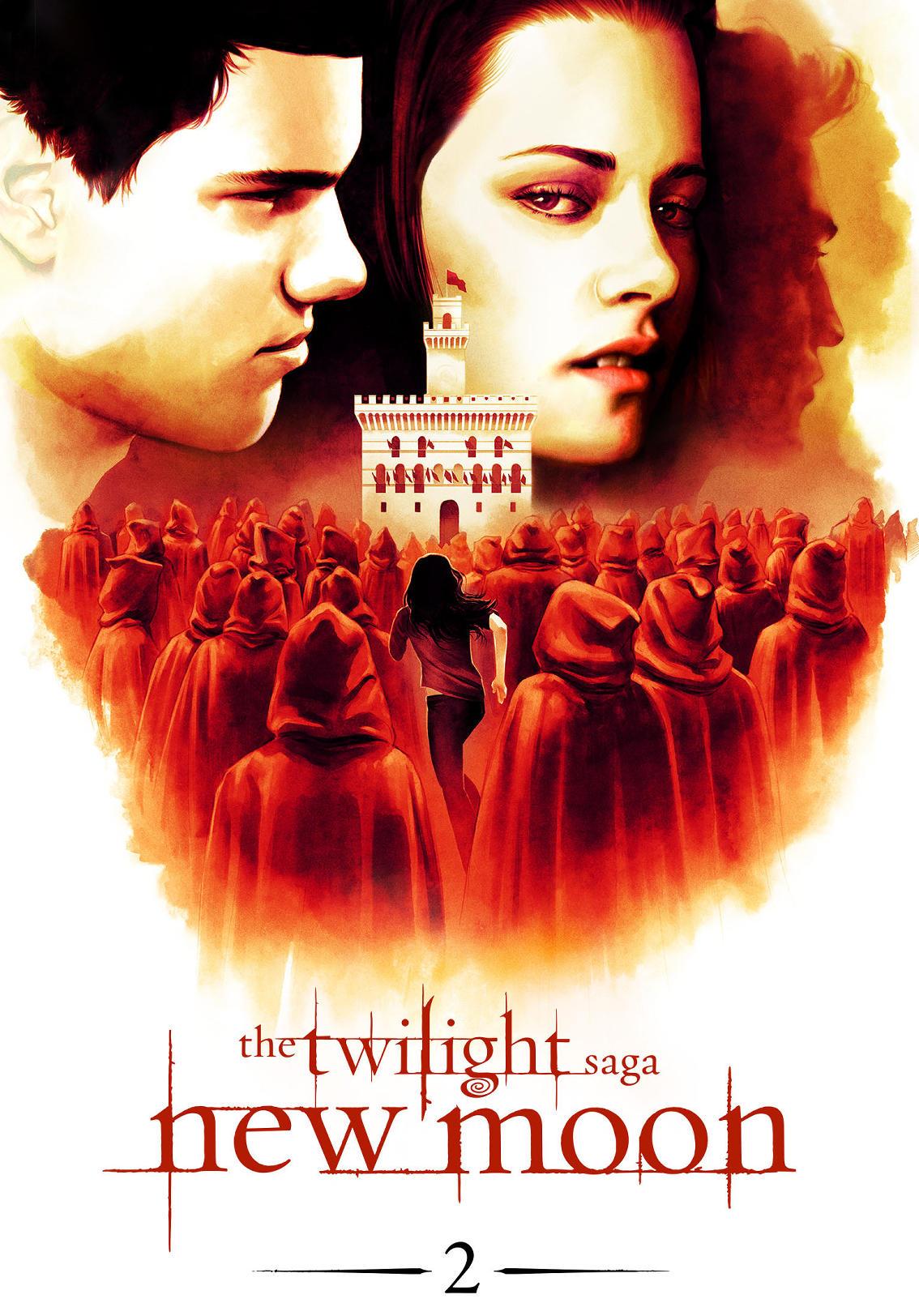 twilight new moon full movie in hindi download 720p